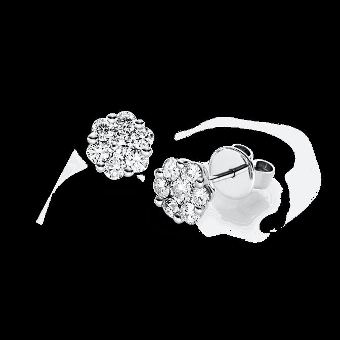 Basic Diamond: Armbänder - THOMAS JIRGENS Juwelenschmiede