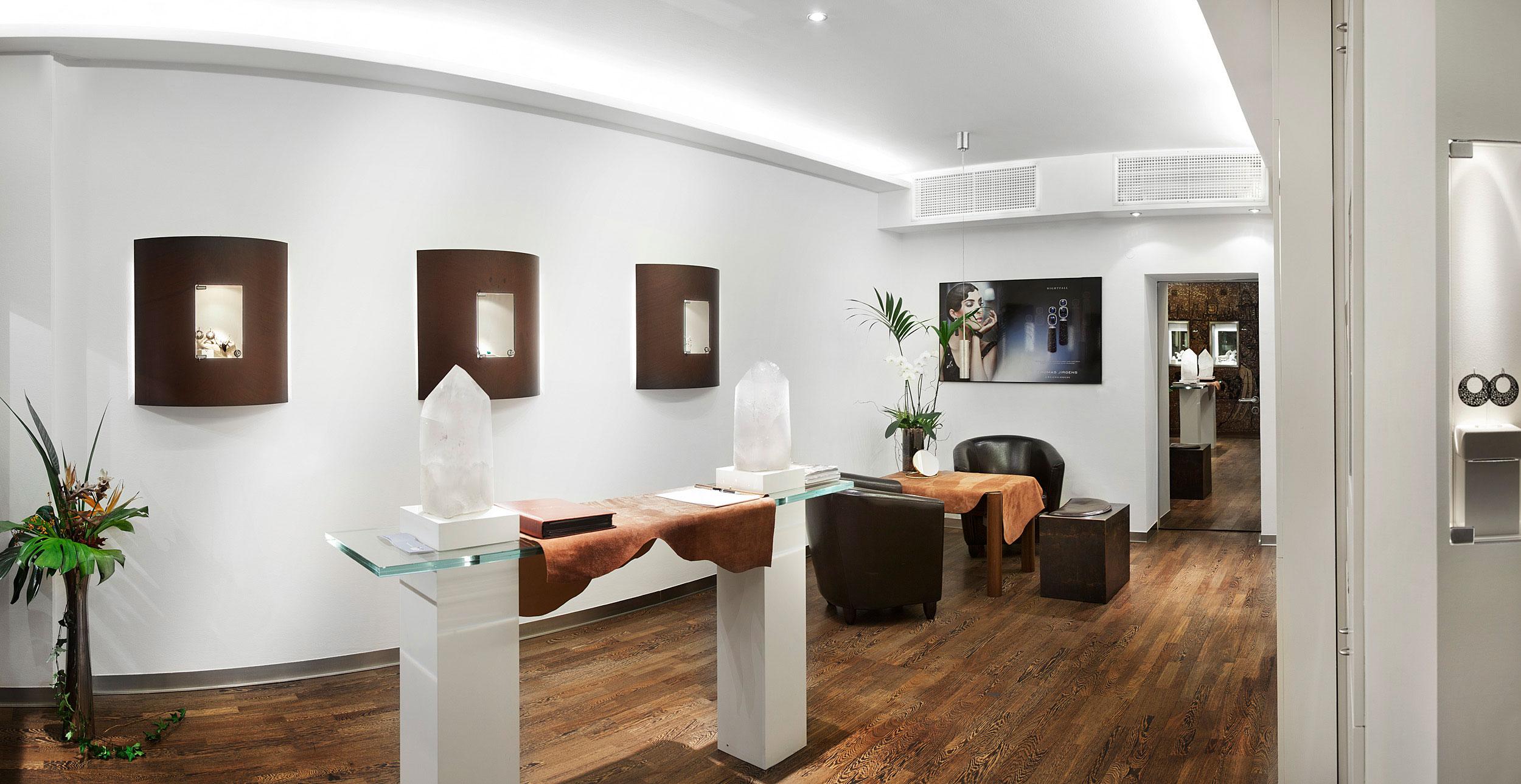 unternehmen thomas jirgens juwelenschmiede m nchen. Black Bedroom Furniture Sets. Home Design Ideas